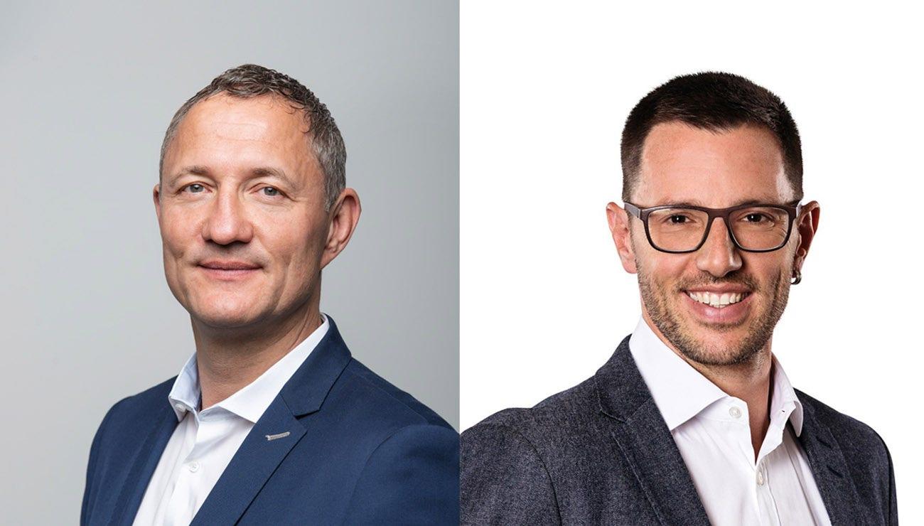 Unternehmenskultur als Erfolgsfaktor – Stöckli CEO und Patrick Mollet im Dialog
