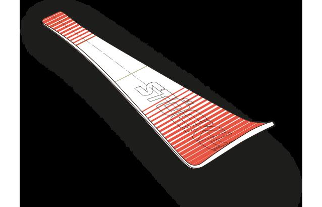 Vario Racing Technology