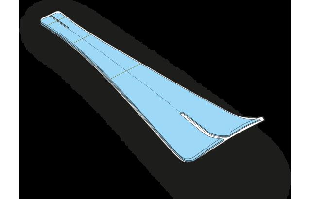 Torsion Racing Technology