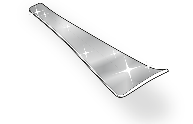 Titanal Technology Pro